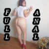FULL ANAL Y AMERICANA REAL 968120402