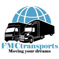 FMCtransports